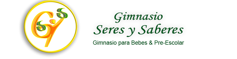 Gimnasio Seres y Saberes